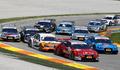 Messe + Event - Motorsport zum Anfassen