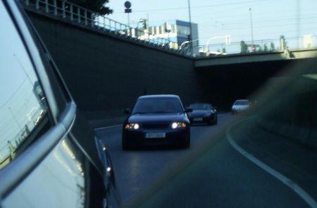 Audi A3 8L Schaltplan Radio einbau - Seite 1 - pagenstecher.de ...