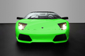 Name: lamborghini-murcielago-lp640-roadster-versace-2009-front.jpg Größe: 3543x2331 Dateigröße: 2088662 Bytes