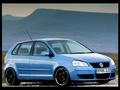 Name: VW_Polo2.jpg Größe: 1280x960 Dateigröße: 668912 Bytes