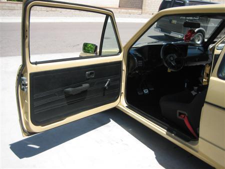 Name: VW-Rabbit16.jpg Größe: 450x338 Dateigröße: 24680 Bytes