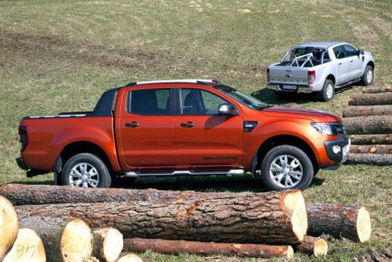 Name: Ausfahrt-Ford-Ranger-Wildtrak-3-2-TDCi-729x486-23ef955affbbba211.jpg Größe: 729x486 Dateigröße: 119280 Bytes
