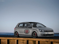 Name: Volkswagen-Golf_2009_1280x960_wallpaper_0e_Kopie.jpg Größe: 1280x960 Dateigröße: 415853 Bytes