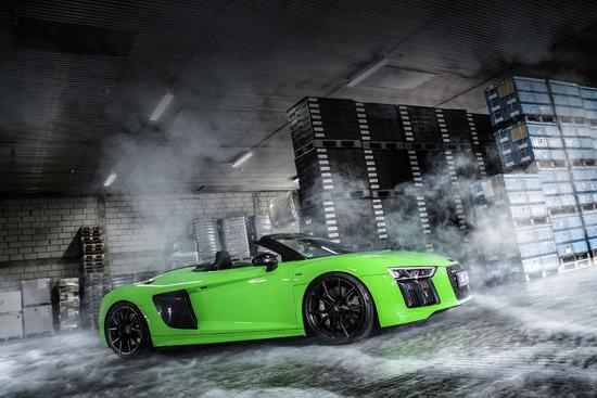 Name: Audi_R8_Bild_2-2.jpg Größe: 1200x800 Dateigröße: 238054 Bytes