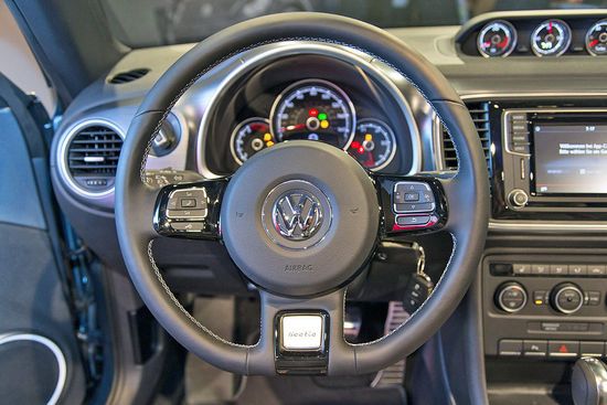 Name: VW-Beetle-Concept-Denim-Sitzprobe-1200x800-e7119daa460d8c74.jpg Größe: 1200x800 Dateigröße: 240543 Bytes