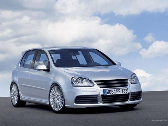 Name: VW_golf_R32klein3.jpg Größe: 550x413 Dateigröße: 83001 Bytes
