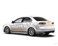 Name: Mitsubishi_Galant-Fortis_179_1280x1024_Kopie.jpg Größe: 1280x1024 Dateigröße: 394038 Bytes