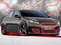Name: Fiat-Bravo_2wallpaper.jpg Größe: 1024x768 Dateigröße: 468569 Bytes