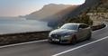 Luxus + Supersportwagen - [ Video ] Jaguar Luxuslimousine XJ kommt mit einer leistungsstarken Topversion