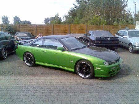 Name: Nissan-200SX_S14a_Silvia.jpg Größe: 450x337 Dateigröße: 46753 Bytes