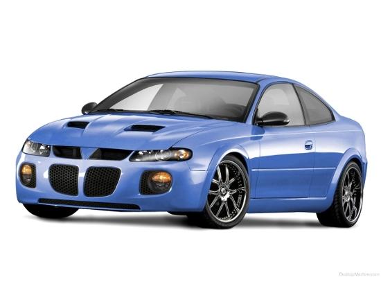 Name: Pontiac-GTO1klein.jpg Größe: 550x413 Dateigröße: 88411 Bytes