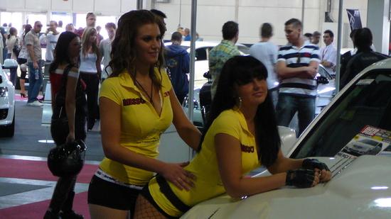 Name: Ungarn_Automesse_043.jpg Größe: 2560x1440 Dateigröße: 1730682 Bytes