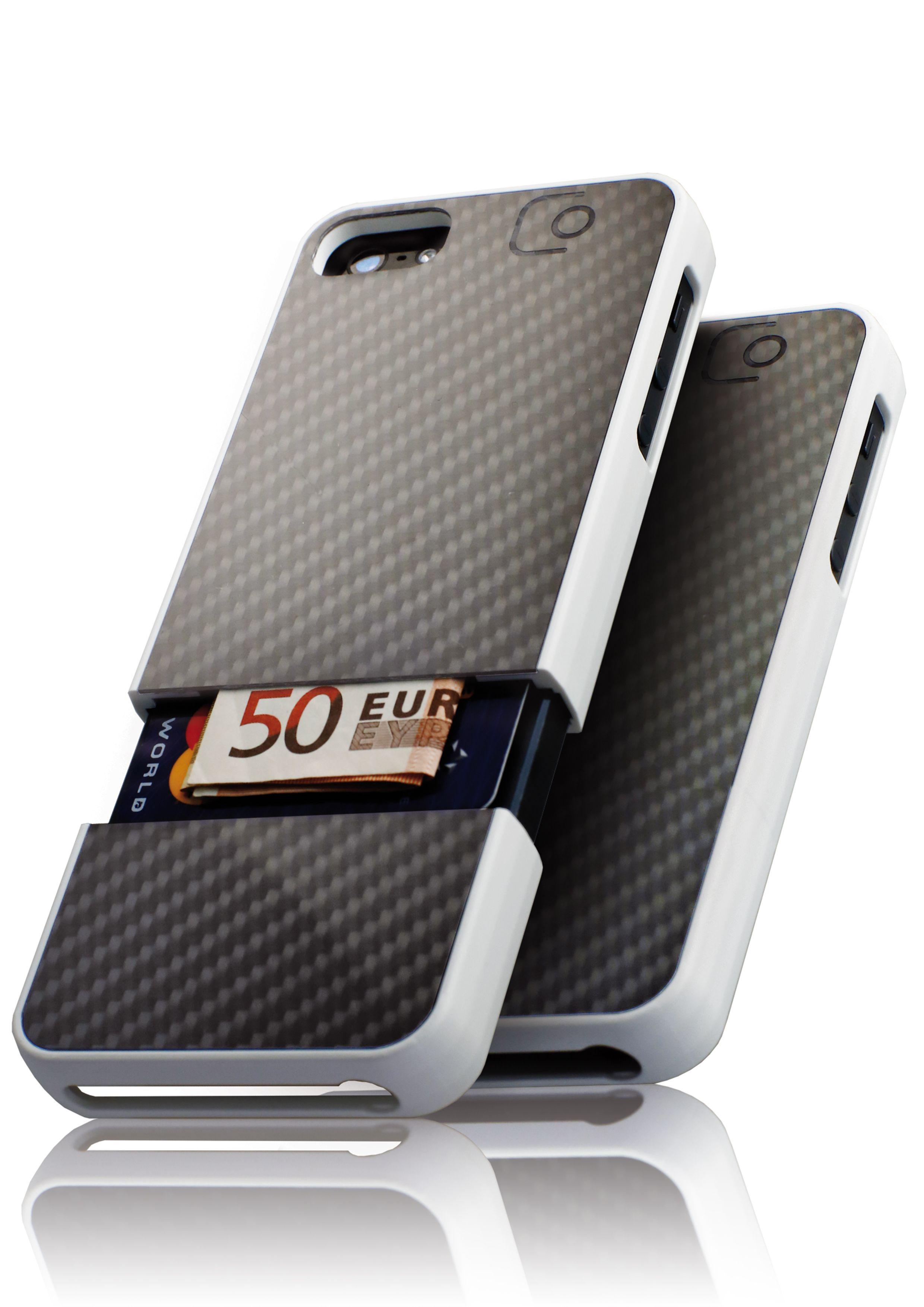iphone 5s geht bei kälte plötzlich aus