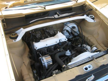 Name: VW-Rabbit8.jpg Größe: 450x338 Dateigröße: 30617 Bytes