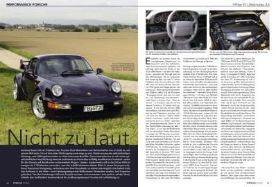 Name: Porsche_18.jpg Größe: 398x270 Dateigröße: 26784 Bytes