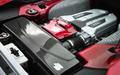 Luxus + Supersportwagen - GT850-Widebody: GT3-Optik für den Audi R8!