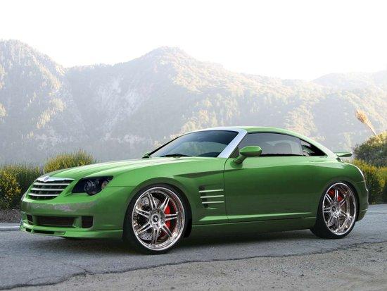 Name: Chrysler-Crossfire_SRT6_2005_1600x1200_wallpaper_09.jpg Größe: 1600x1200 Dateigröße: 218504 Bytes