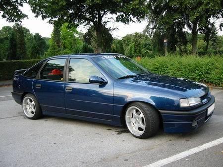 Name: Opel-Vectra_GT1.jpg Größe: 450x337 Dateigröße: 42848 Bytes