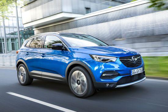 Name: Opel-Grandland-X-307281.jpg Größe: 1920x1280 Dateigröße: 380624 Bytes