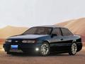 Name: Taurus_Coupe4.jpg Größe: 1024x768 Dateigröße: 415878 Bytes