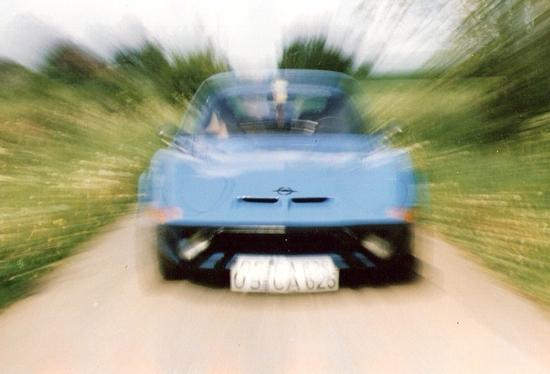 Name: MARTINS_RANCH_Opel_GT_emotion3.jpeg Größe: 965x657 Dateigröße: 298540 Bytes