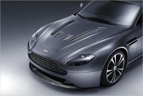 Name: Aston41.jpg Größe: 630x420 Dateigröße: 40899 Bytes