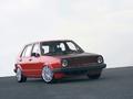 Name: VW-golf34-1024.jpg Größe: 1024x768 Dateigröße: 252969 Bytes