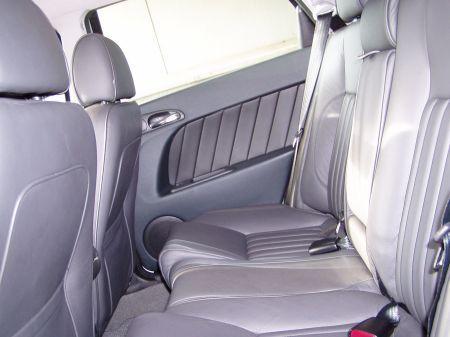 Name: Alfa_Romeo-156_Sportwagon2.jpg Größe: 450x337 Dateigröße: 38517 Bytes