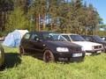 Name: Wittenberge_2011_1051.JPG Größe: 2032x1524 Dateigröße: 1366952 Bytes