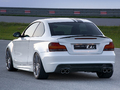 Name: BMW-1-Series_tii_Concept_fake_Kopie.jpg Größe: 1600x1200 Dateigröße: 876872 Bytes