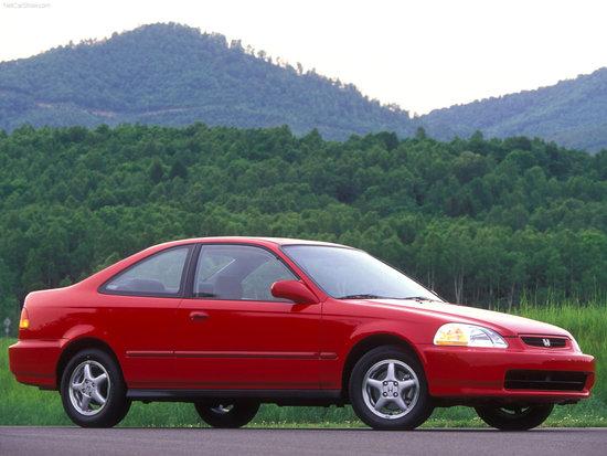 Name: Honda-Civic_Coupe_1995_1600x1200_wallpaper_02.jpg Größe: 1600x1200 Dateigröße: 302716 Bytes