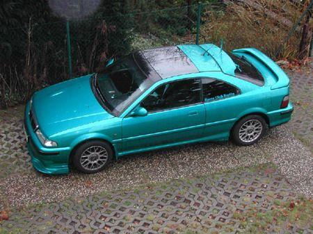 Name: Rover-Turbo_Coupe__Cabrio6.jpg Größe: 450x337 Dateigröße: 41008 Bytes