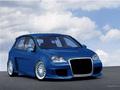 Name: VW_golf_R32_pagenstecher_Kopie1.jpg Größe: 500x375 Dateigröße: 69098 Bytes