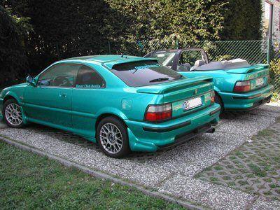 Name: Rover-Turbo_Coupe__Cabrio17.jpg Größe: 400x300 Dateigröße: 41007 Bytes