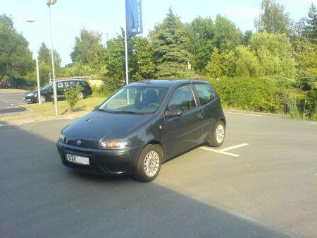 Name: Fiat-Punto_12_16V.jpg Größe: 450x337 Dateigröße: 43001 Bytes