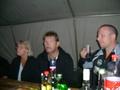 Name: Sommerfest_FSNW_2009_by_Andr_51.JPG Größe: 2816x2112 Dateigröße: 2572056 Bytes