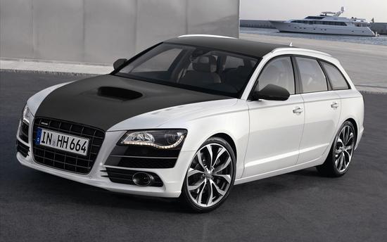 Name: Audi_R8_Kombi_02.jpg Größe: 900x563 Dateigröße: 321836 Bytes
