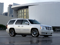 Name: Cadillac-Escalade_2009_1024x768_wallpaper_03.jpg Größe: 1024x768 Dateigröße: 616071 Bytes