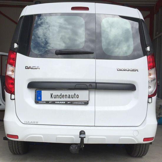 Name: Dacia-Dokker-03.jpg Größe: 1600x1600 Dateigröße: 260189 Bytes