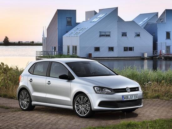 Name: Volkswagen-Polo_BlueGT_2013_1600x1200_wallpaper_01.jpg Größe: 1600x1200 Dateigröße: 1138573 Bytes