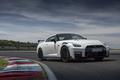 Luxus + Supersportwagen - Nissan GT-R NISMO 2020: Bereit für Höchstleistungen
