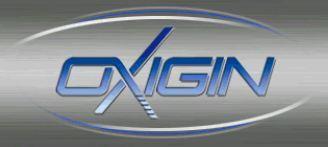 Name: oxigin_logo.JPG Größe: 328x147 Dateigröße: 15627 Bytes