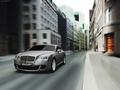 Name: Bentley-Continental_GT_2009_Tune_gre.jpg Größe: 1600x1200 Dateigröße: 533484 Bytes