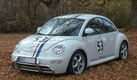 Name: VW-New_Beetle8.jpg Größe: 450x264 Dateigröße: 28626 Bytes