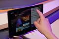 Car-Hifi + Car-Connectivity - Mobile World Congress 2017: Seat setzt auf Konnektivität