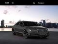 Name: Audi-A8_frontstoge_copy.jpg Größe: 800x600 Dateigröße: 212816 Bytes
