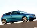 Name: Opel_Tigra_Coup.jpg Größe: 1024x768 Dateigröße: 339404 Bytes