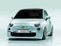 Name: Fiat500killer.jpg Größe: 1024x768 Dateigröße: 146044 Bytes