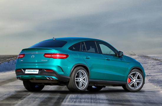 Name: Mercedes-Benz_GLE_Coupe_mit_CARMANI_13_bright_silver_back.jpg Größe: 1920x1260 Dateigröße: 750785 Bytes