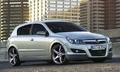 Name: Opel_Astra.jpg Größe: 486x291 Dateigröße: 94185 Bytes